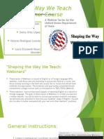 Shaping the Way We Teach English Webinars_version Final (2)