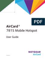 AC781S User Guide v1