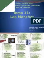 Universidad Fermín Toro.pptx