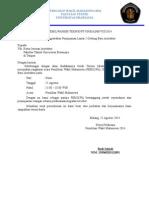 surat 087-088