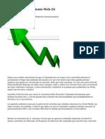 Article   Posicionamiento Web (5)