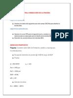 Correccion-de-la-prueba-Produccion-III-con-grafico.pdf