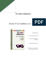Elsaberdidactico.pdf