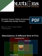 2rev WSSU Master Deck May 2015