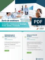 CIBERTEC Webinar PDF (5).pdf