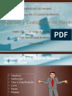 presentacionciclodevidadeunproyecto-100529002042-phpapp02