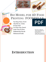 3dfoodprinterfoodini2correctedvideo 150413025554 Conversion Gate01