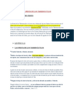LA FIESTA DE LOS TABERNÁCULOS.docx