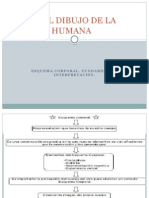 Test Del Dibujo de La Figura Humana (1)