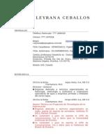 curriculum v4.docx