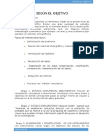 SEGÚN EL OBJETIVO.docx