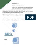Article   Posicionamiento Web (6)