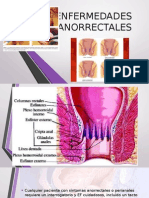 ENFERMEDADES ANORRECTALES.pptx