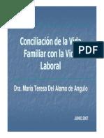 conciliacion trabajo.pdf