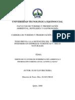 centro de interpretacion - encuestas.pdf