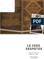 Le Code Des Potes