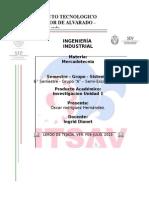 Unidad 1 y 2 Estadistica Inferencial 2.docx