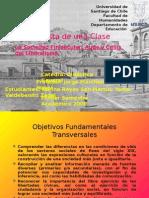 planificacion unidad.ppt
