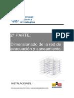 Tema_evacuacion_y_saneamiento2.pdf
