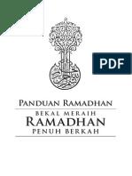 Buku Panduan Ramadhan Tahun 1436 H oleh Ustadz Muhammad Abduh Tuasikal.pdf