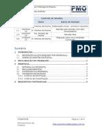 RFP.docx