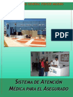 Unidad Nº4. Creación de documentos maestros y tablas de contenido.DDDDDD.doc