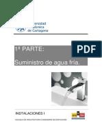 Tema_Suministro_de_agua1.pdf