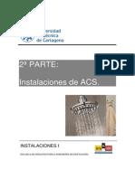 Tema_Suministro_de_agua2.pdf