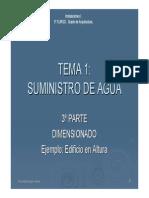 EJEMPLO_EDIF.pdf