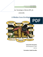 Casa ecologica.pdf