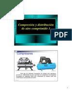 4 Compresion y Distribucion Aire Comprimido 1