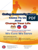 CCH Poster 2012