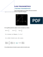 analisis-trigonometrico.pdf
