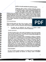 metodo_investDRchavez