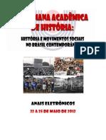 semanaacademica2012.pdf