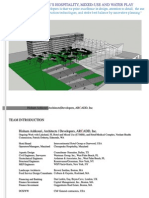Fairport Harbor Development