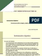 08 - Instrumentos Digitales (Conversores AD)