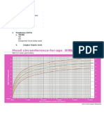 Format DDST & DDTK.doc