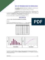 Distribuciones de Probabilidad2013