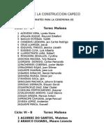 INSTITUTO DE LA CONSTRUCCION CAPECO.docx