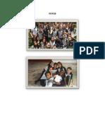 FOTOS Convivencia año 20152.pdf