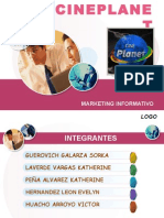 Marketing Cineplanet 111211204729 Phpapp02
