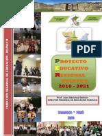 PER2010-2021