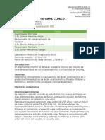 INFORME CLINICO.docx