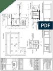 02_ TRAINING ROOM.pdf