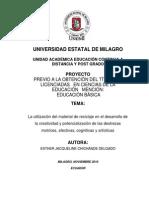 TESIS ARTES INDUSTRIALES.pdf