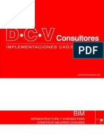 12 Jorge Quiroz - DCV Consultores - BIM - Peru