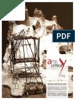 arte y critica.pdf