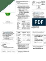 Brosur PPDB2 fix2