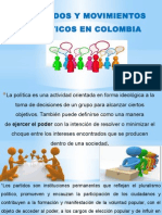 0. MOVIMIENTOS PARTIDOS POLITICOS.pptx